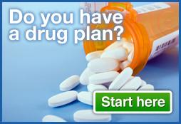 drugplan_1